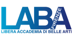 Libera Accademia di Belle Arti di Firenze - LABA