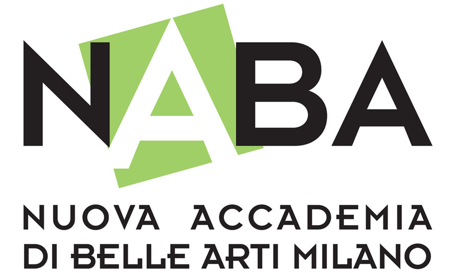 Fashion Design Institutes Linguaviva Educational Group