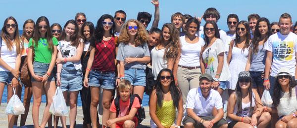 Lignano Group