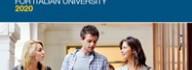 University Preparatory Courses 2020