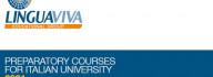 University Preparatory Courses 2021