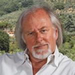 Alessandro Vidoni CEO Linguaviva