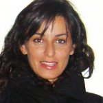 Alessandra Mancuso