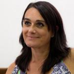 Ms. Elisabetta Beneforti