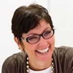 Cristina Baroni
