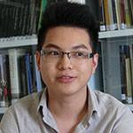 Wen Yan