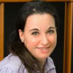 Ms. Linda Berti
