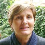 Ms. Manuela Martini