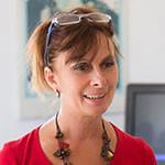 Susanna Bellizzi