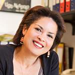 Ms. Giorgia Biccelli