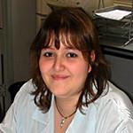 Ms. Ilaria Guida