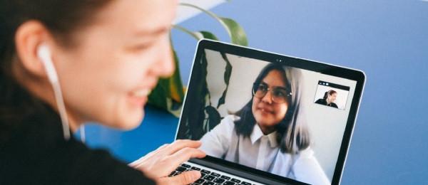Online Italian Conversation Course