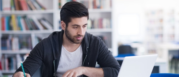 Online Italian Group Course