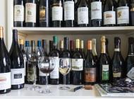 SEMINAR ON ITALIAN WINES
