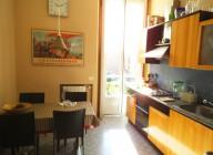 Homestay in Milan