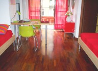Shared Flat in Milan