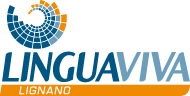 Linguaviva Educational Group Lignano
