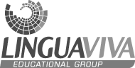 Linguaviva Educational Group